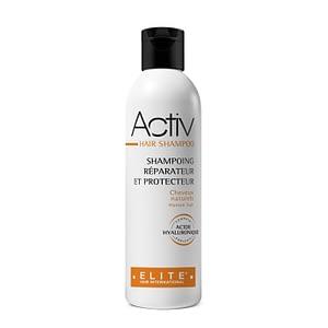 Activ Hair Shampoo
